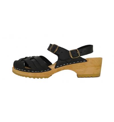 Sandales Ellen