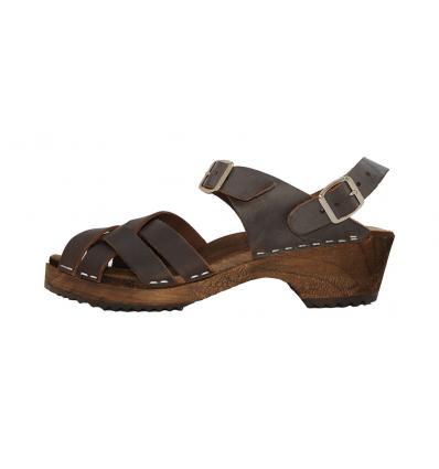 Sandales Klara