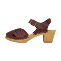 Sandales Ella