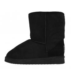 Vera Sheepskin Boots