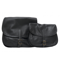 Wallet Bag Black