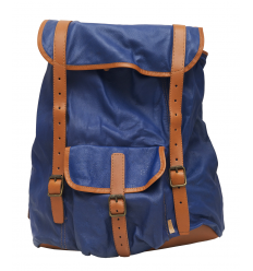 Backpack Camel