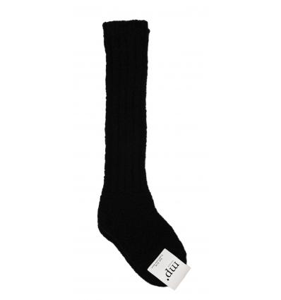 Chaussettes longues MP grises