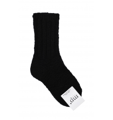Socks MP Black