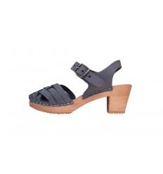 Sandales Jean
