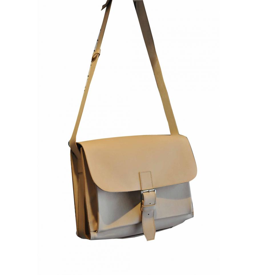 architect bag kerstin adolphson. Black Bedroom Furniture Sets. Home Design Ideas